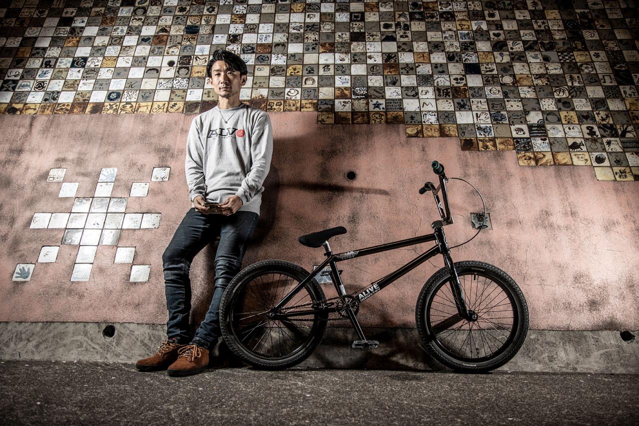 piro bikecheck