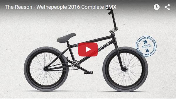 WETHEPEOPLE 2016