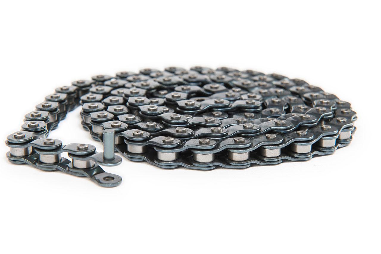 eclat 4stroke chain
