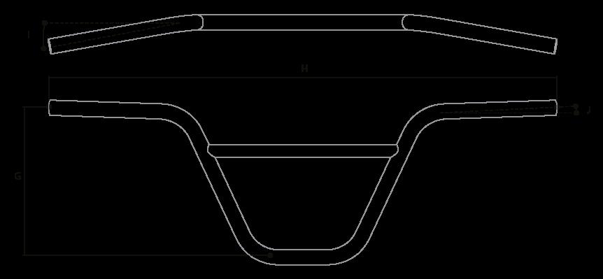 frame_geometry